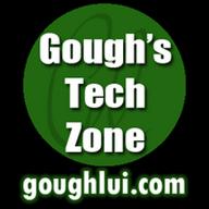 goughlui.com